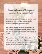 Copie a Carte personalizata pt mama - Page 7