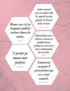 Carte personalizata - cadou pentru mama - Page 4