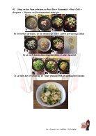 couscous mat crevetten - Seite 2