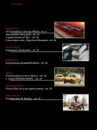 iA91_print - Page 3