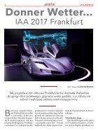 iA91_print - Page 4
