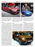 iA91_print - Page 7
