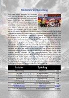 WSC Frisia - SV Tur Abdin Delmenhorst - Page 5