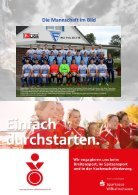 WSC Frisia - SV Tur Abdin Delmenhorst - Page 7