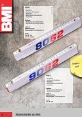 Maßband Werbeartikel bedrucken günstig  - Seite 3