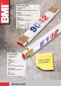 Maßband Werbeartikel bedrucken günstig  - Seite 5