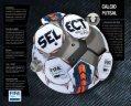 Palloni Select - Page 2