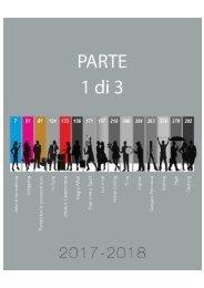 Catalogo HS 1di3