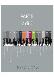 Catalogo HS 2di3