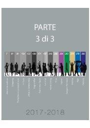Catalogo HS 3di3