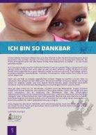Newsletter Happy Children 2017 - Seite 2