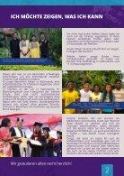 Newsletter Happy Children 2017 - Seite 3
