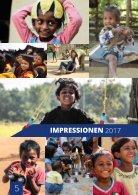 Newsletter Happy Children 2017 - Seite 6