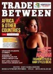Magazine Issue 04  20th February 2018