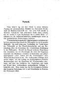 Logik, Psychologie und Psychologismus - Seite 5