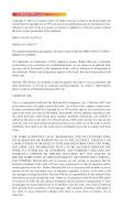 Presentation-Secrets-Of-Steve-Jobs - Page 3