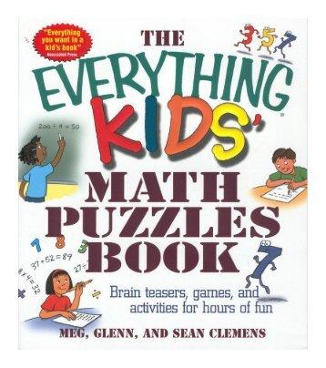 math_puzzles_book_