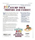 math_puzzles_book_ - Page 2