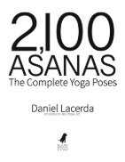 2100-Asanas_-The-Complete-Yoga-Poses-Daniel-Lacerda - Page 2