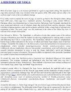 2100-Asanas_-The-Complete-Yoga-Poses-Daniel-Lacerda - Page 6