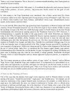 2100-Asanas_-The-Complete-Yoga-Poses-Daniel-Lacerda - Page 7