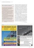 casanostra 114 - September 2012 - Seite 6