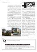 casanostra 117 - Februar 2013 - Seite 6