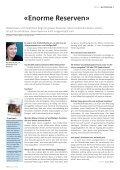 casanostra 117 - Februar 2013 - Seite 7