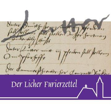 2015 Furierschrift v11