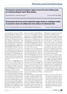 01 Mechanische perkutane Kreislaufunterstützung beim kardiogenen Schock - Page 2