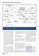 01 Mechanische perkutane Kreislaufunterstützung beim kardiogenen Schock - Page 3