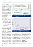 04 Vermeidung ungerechtfertigter Reanimation - Page 2