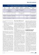 04 Vermeidung ungerechtfertigter Reanimation - Page 3