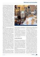 02 Übertherapie - Erbkrankheit der Intensivmedizin - Page 2