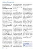 02 Übertherapie - Erbkrankheit der Intensivmedizin - Page 3