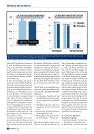 06 Ularitid bei der akuten Herzinsuffizienz - Page 2