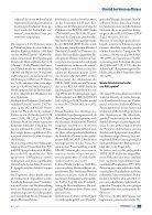 06 Ularitid bei der akuten Herzinsuffizienz - Page 3