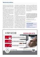 06 Ularitid bei der akuten Herzinsuffizienz - Page 4