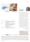 casanostra 127 - Oktober 2014 - Seite 3