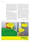 casanostra 127 - Oktober 2014 - Seite 6