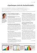 casanostra 127 - Oktober 2014 - Seite 7