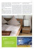 HabitatDurable 44 - novembre 2017 - Page 2