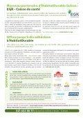 HabitatDurable 44 - novembre 2017 - Page 3