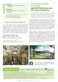 HabitatDurable 44 - novembre 2017 - Page 4
