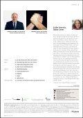 casanostra 144 - Februar 2018 - Page 3