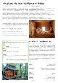 HabitatDurable 45 - mars 2018 - Page 6