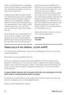 FORE 2014 nr 1 - Page 2