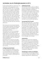 FORE 2014 nr 1 - Page 5