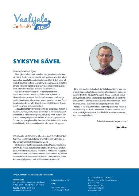 prodictum-vaalijala-lehti-2-2017