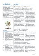 prodictum-vaalijala-lehti-2-2017 - Page 3